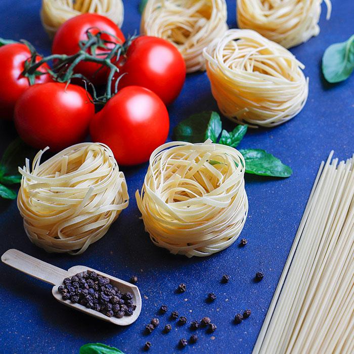 gastronomie-pic-13