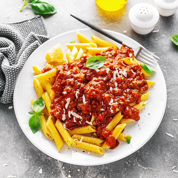 gastronomie-pic-8