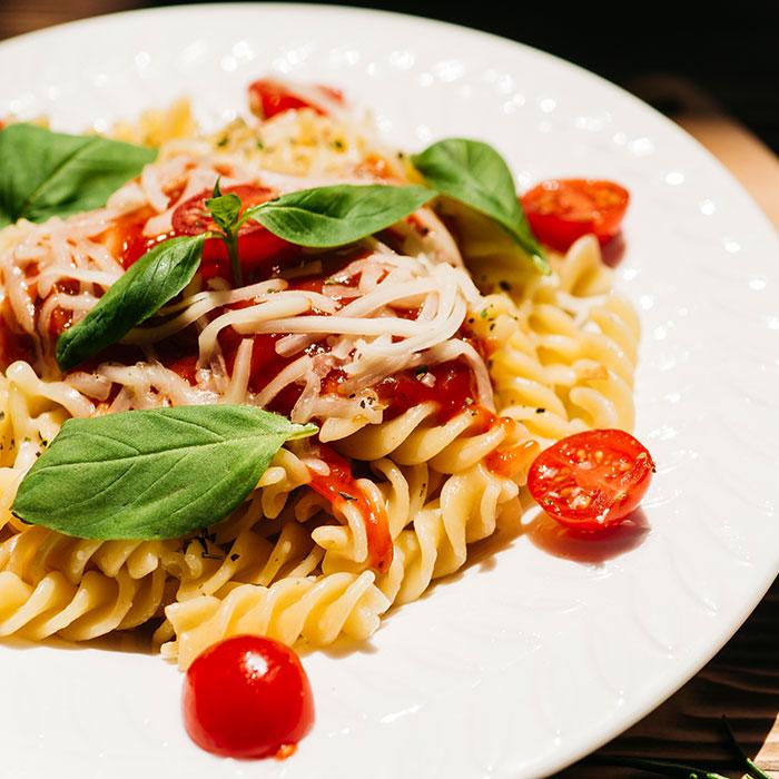 gastronomie-pic-9